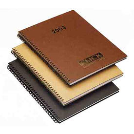 leather-cover-diary.jpg