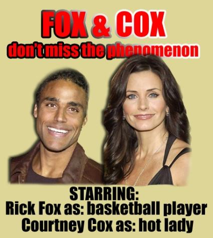 foxcox.jpg
