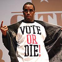vote or die!!!