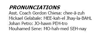 pronounciations.jpg