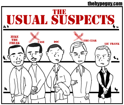 suspects.png