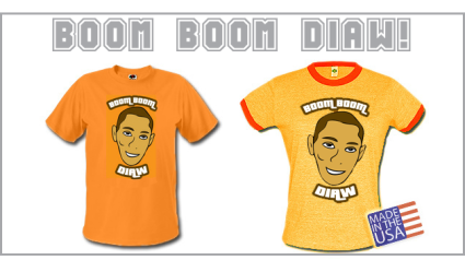 boomdiaw.png