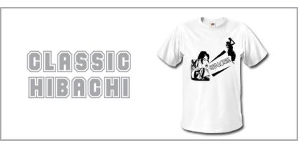 classichibachi.png