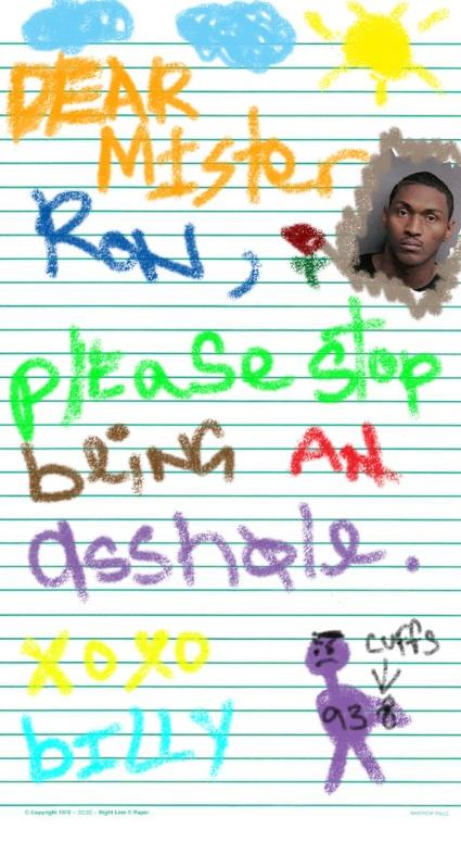 ron-artest-letter.jpg