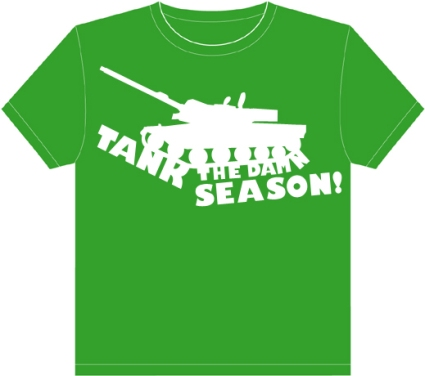 boston-celtics-tank.jpg