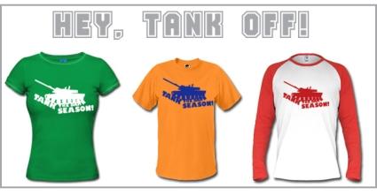 tankshirts2.jpg